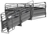 Het volledige Systeem van de Uitrustingen van het Systeem van de Steeg & van Schapen/Werf
