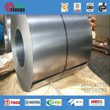 Lamiera di acciaio della bobina dell'acciaio inossidabile 304