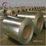 ASTM A792 Aluzinc GlのGalvalumeの鋼鉄コイル