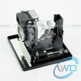(ET-LAE4000) Panasonic PTLae400のために、PTLae4000; Panasonic PTAe4000uのため