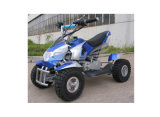 49CC Mini-ATV (AT0496)