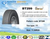Pneu de TBR, pneu de Truck&Bus, pneu radial Bt299 11.00r20