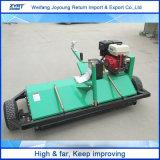 De Maaimachine van de Dorsvlegel ATV voor het Hulpmiddel van de Tuin met Dieselmotor