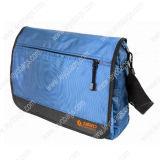 Modo Nylon Shoulder Bag Sling Bag Messenger Bag per Teenagers Men (SHB130306)