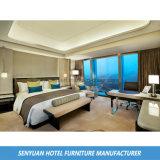 Современный 4&5-звездочный Professional пользовательские Super роскошный отель спальня мебель