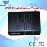 Passerelle GSM pour l'appel téléphonique900/1800/1900MHz GSM