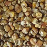 Сортировщица цвета зерна полного цвета RGB для семян и ек