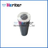 El filtro de aceite hidráulico MF1003A25HB