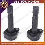 Hochleistungs--automatische Zündung-Ring 30520-Rn0-A01 für Honda