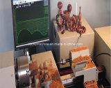 Cordões de madeira Fabricação e máquinas de processamento
