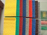 Горячая циновка катушки выскальзования циновки катушки винила циновки катушки PVC продукта 2016/PVC/PVC анти-