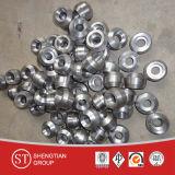 탄소 Steel Pipe Fittings (Elbow 의 모자, 흡진기)