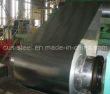 Voller harter Beschichtung Az150 Antifinger Druck(AFP) Galvalume-Stahlring