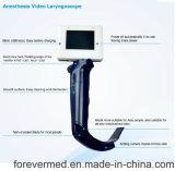 Labordiagnosen-Anästhesie-VideoLaryngoscope