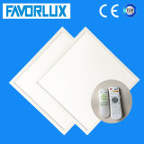 Indicatore luminoso di comitato del soffitto del LED 600X600mm 40W