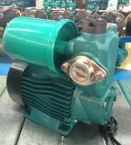 Elétrica Wdm128-Wdm1500 Bomba de circulação automática de água quente e fria