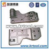 주문을 받아서 만들어진 높은 정밀도는 Hardward 이음쇠를 위한 주물을 정지한다