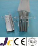 Série 6000 vários perfis de alumínio de extrusão de alumínio (JC-P-84038)