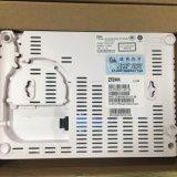 F620 Gpon ONU 4 порта LAN + 2 голосового порта, поддержка SIP и H248 протоколов Zxa10 F620 оригинала