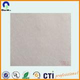 Película del PVC de la oferta de la fábrica para los azulejos del techo del PVC de la tarjeta de yeso