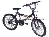 Disegno piacevole della bicicletta C24 dei bambini