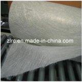 Volet hachés en fibre de verre mat CSM EP600
