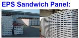 Leverancier de van uitstekende kwaliteit van China van het Comité van de Sandwich (bysp-004)