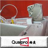 Sterk aluminiumframe toegangspaneel AP7710