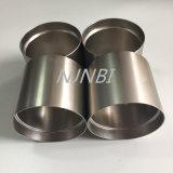Abnehmer-Entwurfs-Metalltiefziehen/stempeln Produkt