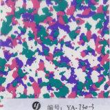 Yingcai 0.5mの幅のカムフラージュの水路測量のフィルム水転送の印刷のフィルム