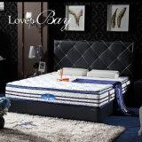 Palma de coco colchón, muebles de dormitorio, colchones blandos