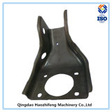 Punching Part for Bearing Cage and Bearing Swivel Plate