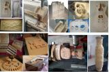 Router de madeira do CNC para a mobília de madeira (Sx1325b-2)