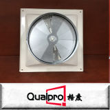 lo sfiato rotondo di alluminio del diffusore dell'aria cuoce AR6312 alla griglia