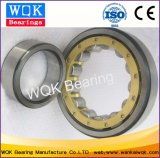 Zylinderförmiges Rollenlager des Wqk Rollenlager-Nu322EMC3