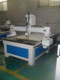 CNC de Machine van de Gravure voor het Marmeren Graniet van de Steen