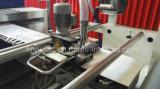 Textilraffineur Stenter für alle Arten Gewebe