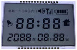Meilleure offre Tn / Stn LCD Display