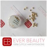 Micro arnesi d'estensione dei capelli dell'anello con buona qualità