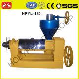 Новое развитое давление масла семян подсолнуха винта большой емкости (HYPL-180/200)