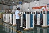 Riscaldatore di acqua con esperienza popolare della pompa termica del fornitore della Cina