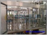 Machine de remplissage carbonatée de boisson de 5000 bouteilles