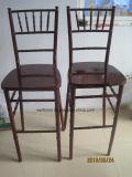 عمليّة بيع حارّ خشبيّة [شفري] كرسي تثبيت, [برستوولس&فرسيلّ] كرسي تثبيت