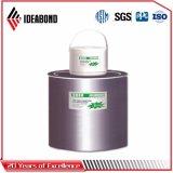 Sealant силикона Ideabond двухраздельный Structral (9980)