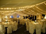 Bello e Nice Event Tent, Outdoor Party Tent