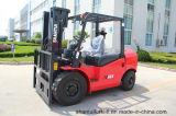 5ton (Compacte) Diesel Vorkheftruck