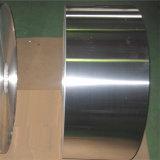 Pour la fabrication de feuilles en aluminium panneau composite aluminium