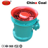 Ybt Series Explosion Proof Mining Axial Split Fan AC Blower