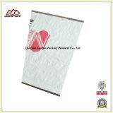 Zak BOPP voor het Carbide van het Silicium, Fertiizer, Suiker, Cement, Zand