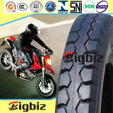 Venta caliente Venta directa de fábrica de neumáticos Moto 4.00-12/neumático